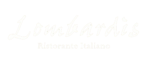 Lombardis Restaurant